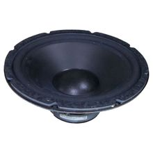 Traynor Replacement Woofer for B-Stock