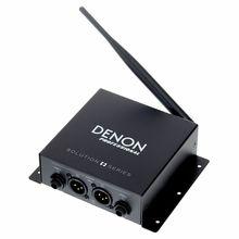 Denon Professional DN-202WR