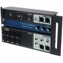 Soundcraft Ui12 B-Stock