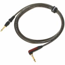 Sommer Cable Spirit XXL SX82 0300