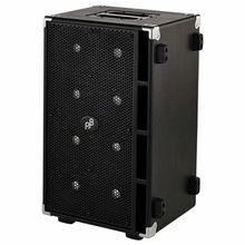 Phil Jones Piranha Compact 8 Cabinet