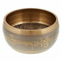 Thomann Tibetan Singing Bowl No12,500g