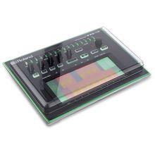 Roland TB-3 Decksaver Set