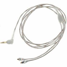 Shure EAC46CLS