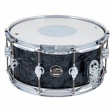 """DW 14""""x6,5"""" SN Performance Black"""
