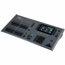Zero 88 FLX Lighting Control 2048 Ch.