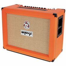 Orange Rockerverb 50 MKIII 212