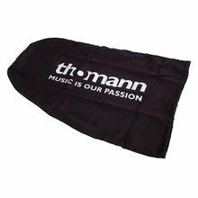 Thomann Dust Bag for Soprano Sax