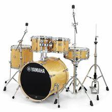 Yamaha Stage Custom Standard Set -NW