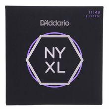 Daddario NYXL1149