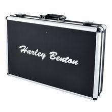 Harley Benton Case Firehawk