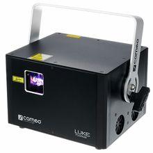 Cameo LUKE 700 RGB