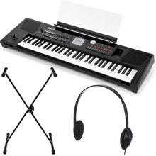 Roland BK-5 Set