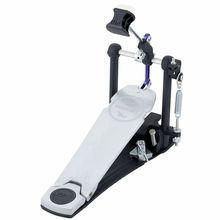 DW PDP Single Pedal Direct Drive