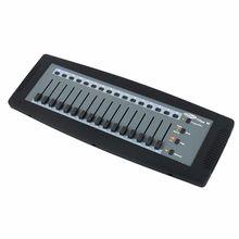 Showtec Easy 16 DMX controller