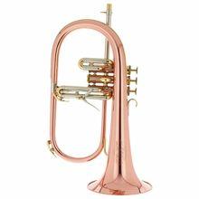 Adams F5 Copper Selected 060 L