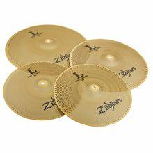 Zildjian L80 Low Volume 468 Box Set