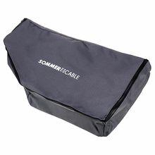 Sommer Cable Multicore split Bag