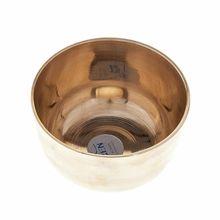 Acama Zen 8 - Therapy Singing Bowl