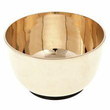 Acama Zen 13 - Therapy Singing Bowl