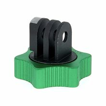 9.solutions Quick mount for GoPro Camera