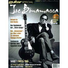 PPV Medien Guitar Special Joe Bonamassa