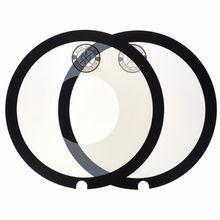 "Big Fat Snare Drum Combo Pack Orginal + Donut 14"""
