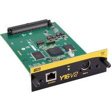 Waves WSG-Y16 V2 SGCard Yamaha