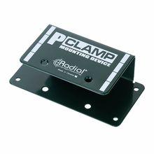 Radial Engineering P-Clamp