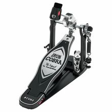 Tama HP900RN Roll.-Glide Iron Cobra