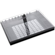 Prodector Ableton  Push 2