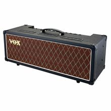 Vox AC30CH B-Stock