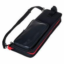 Tama Powerpad Stick Bag