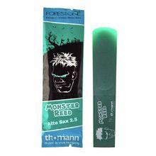 Thomann Monster Reed Alto 2.5