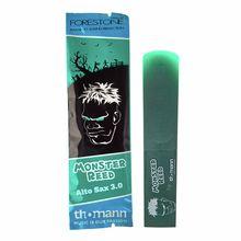 Thomann Monster Reed Alto 3.0