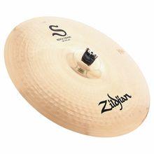 "Zildjian 18"" S Series Rock Crash"