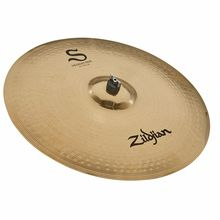 "Zildjian 22"" S Series Medium Ride"