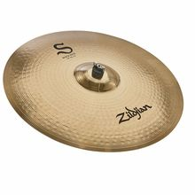 """Zildjian 22"""" S Series Rock Ride"""