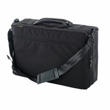 Brass Bags Premier Flgh / Trumpet Bag