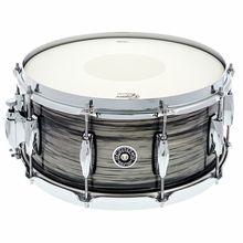 "Gretsch Drums 14""x6,5"" Snare Brooklyn -GO"