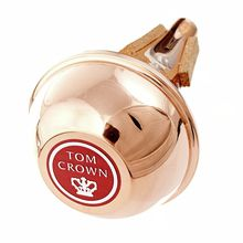 Tom Crown Trumpet Gemini Straight GEM-CC