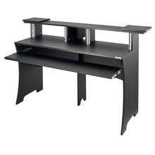 Glorious Workbench black