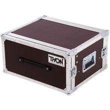 Thon Double Door Kemper Amp Case