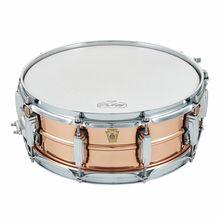 "Ludwig 14""x05"" Copper Phonic"