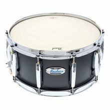 """Pearl MCT 14""""x6,5"""" Snare #339"""