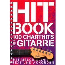 Bosworth Hitbook 1 Guitar