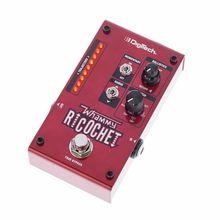 Digitech Pitch Shifter Whammy Ricochet