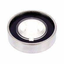 Ape Labs 10 degree lens for LightCan