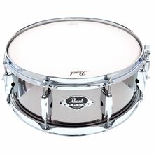 """Pearl Export 14""""x5,5"""" Snare #21"""