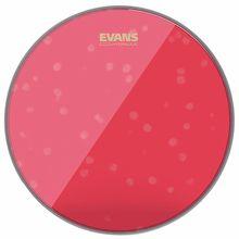"Evans 08"" Hydraulic Red Tom"